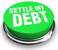 Debt Settlement Attorney