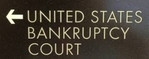 Where to file bankruptcy