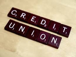 Credit Union and Bankruptcy
