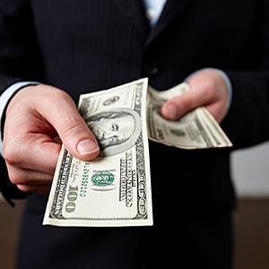 Should I Pay Debts After Bankruptcy