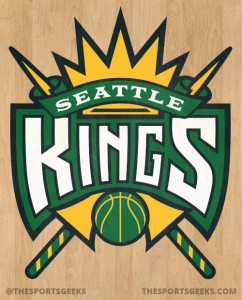 SeattleKings