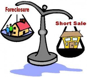 forclosure-vs_-short-sale