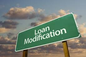 loanmodification