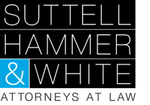 Suttell Hammer & White