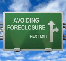 Stop Foreclosure Immediately