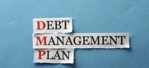 Chapter 13 Bankruptcy Facts