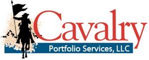 Cavalry SPV I LLC