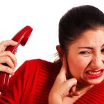 Threatened By Debt Collectors?