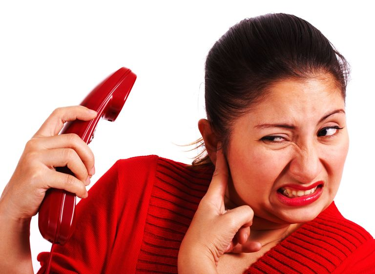 Do You Feel Threatened By Debt Collectors?