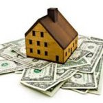 Mortgage Payments Work