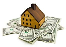 How Do Mortgage Payments Work?