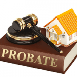 Probate in Washington State
