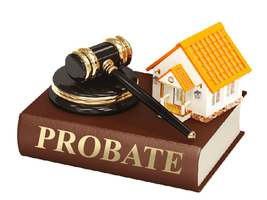 10 Things You Need To Know About Probate in Washington State