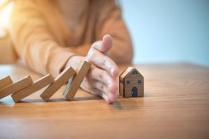 Protect Yourself as a Real Estate Investor