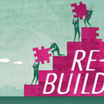Rebuild My Credit After Filing Bankruptcy