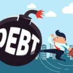 Getting out of Debt witth the help of Seattle Bankruptcy Attorney