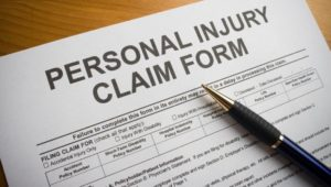 Is My Personal Injury Claim Protected If I File Bankruptcy?