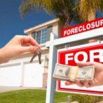 Seattle Foreclosure Attorney