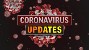 How Do I Get Coronavirus Financial Relief?