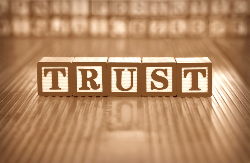 What is a Trust and Do I Need One?