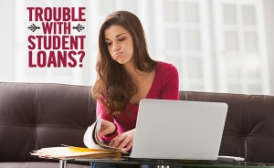 Student Loan Attorney Seattle