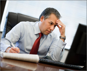 Seattle Bankruptcy and Debt Settlement Attorney