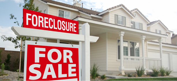 How Do I Stop a Foreclosure Sale or Eviction in Washington State?