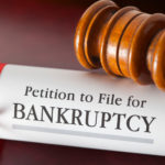 How to File Bankruptcy