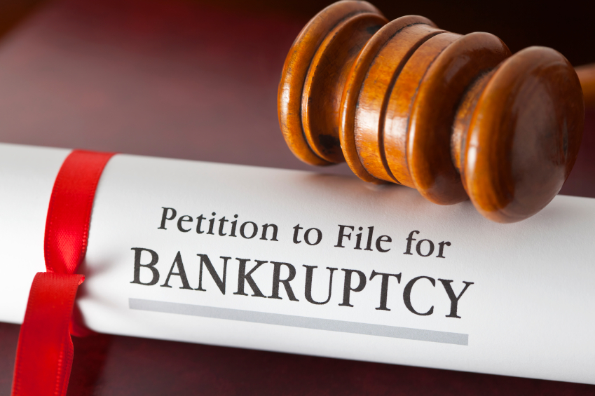 How to File Bankruptcy in Seattle, Washington