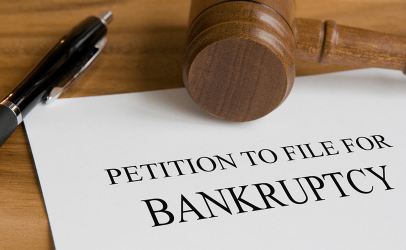 What Happens When you File Bankruptcy in Seattle, Washington?