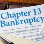 What-Is-Chapter-13-Bankruptcy