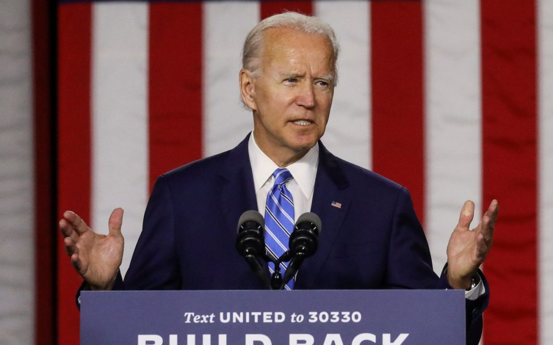 How Biden Administration May Impact Consumers