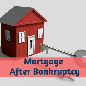 Can I qualify for a Home Loan After Filing Bankruptcy?
