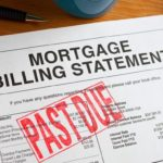 Selling a Home if You are Behind on Mortgage Payments