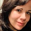Melissa Vazquez Avatar