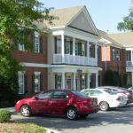 Coleman Legal Group, LLC - Office