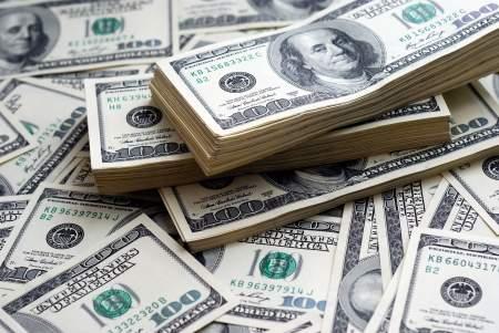 texas gambling debt and bankruptcy