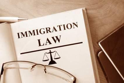 Top 8 Houston Immigration Attorneys