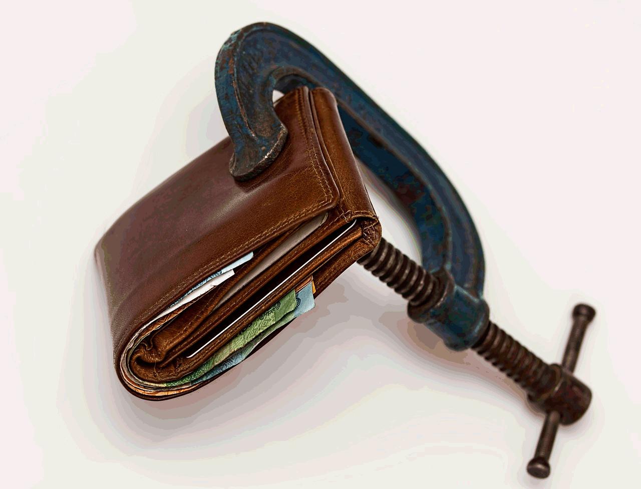 Void T X C Nceled Debt