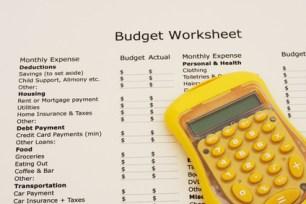 new bankruptcy client worksheet