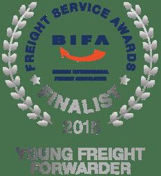 BIFA_FSA_FINALIST_YFF_COL