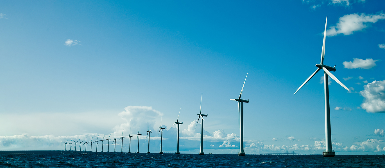 hight resolution of stand by bull batterien windkraft windstrom erneuerbare energien