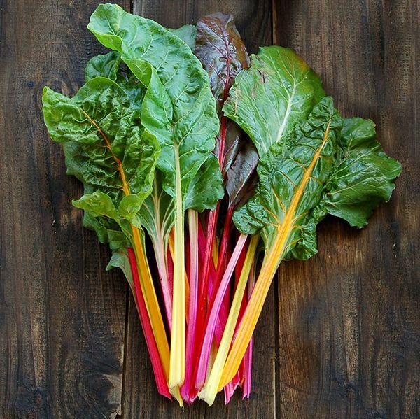 Fresh Vegetables Online Shopping