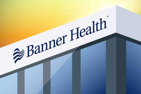 banner urgent care downtown
