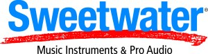 sw-logo-w-tagline-cmyk