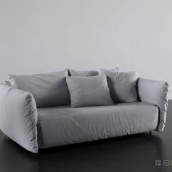 How Do You Say Sofa Cama In English French Style Linen 0076 Scott By Meridiani Banni
