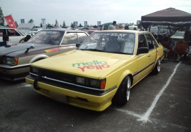 Team Mello Yello Downloads 114 Based On Of Cole Trickle S Mello Yello