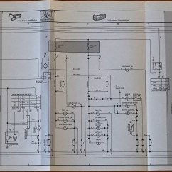 Ae86 Wiring Diagram 3 Way Switching Looking For A Ta60