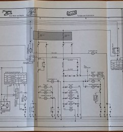 image aeu86 ae86 looking for a ta60 wiring diagram  [ 2997 x 1024 Pixel ]