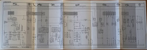 small resolution of  image aeu86 ae86 looking for a ta60 wiring diagram